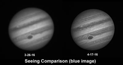 jupiter_seeing_comparison_april_2016